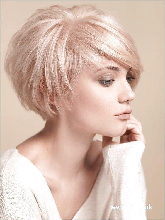 28++ Best haircuts for fine thin hair ideas info