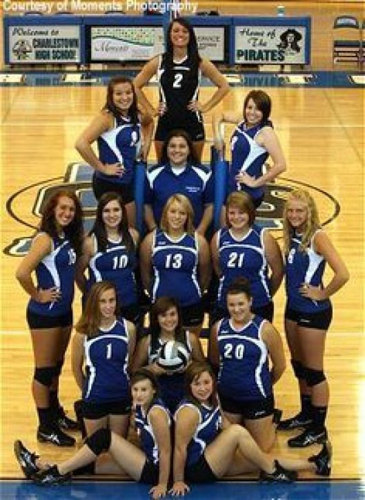 Volleyball Team Picture Ideas Volleyball Volleyball Team Volleyball Team Pictures Team Pictures Volleyball Photography