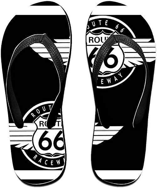 Pin on flip flops