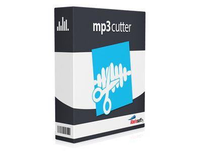 Abelssoft mp3 cutter Pro v2016.3.0 Full Download