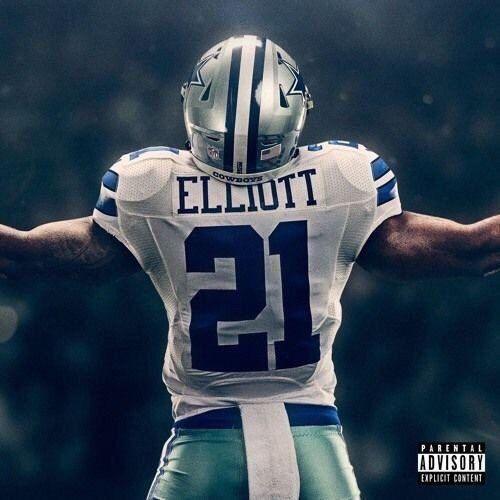 Cowboys Dallas Cowboys Football Team Dallas Cowboys Wallpaper Dallas Cowboys Players