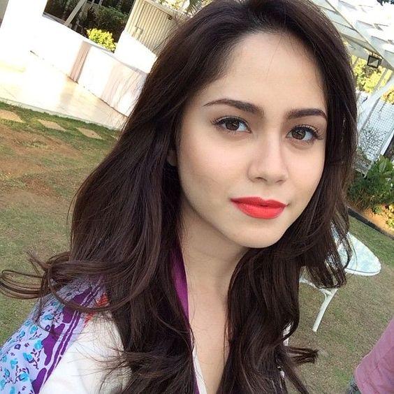 Jesse mendiola actress philippines filipina love for Jessy mendiola