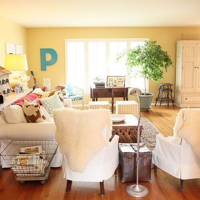 Photos Decor And Pictures On Pinterest