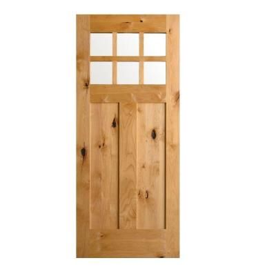 solid wood rustic doors home depot woods front doors home the o jays