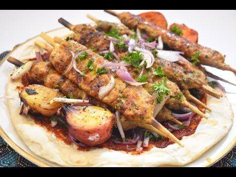 Pin On Arabic Cooking المطبخ الشرقي