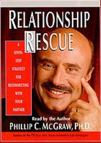dr phil dating mistakes Dr phil was horrible to the mother and grandmother, accusing them of coaching the child, making a that's the biggest mistake i've seen him make, and i've been watching since he came on is this answer still relevant and up to date.