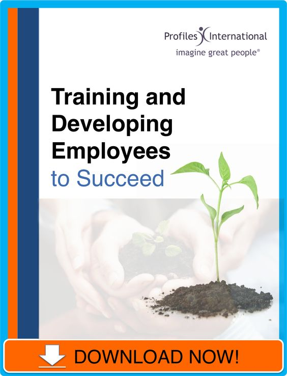 reflection paper on employee training and development Reflective learning is a way of allowing students to step back from their learning  experience to help them develop critical thinking skills and improve on future   this paper presents a model of reflective practice and materials for teaching and   for visitors jobs support us students' union current students staff.