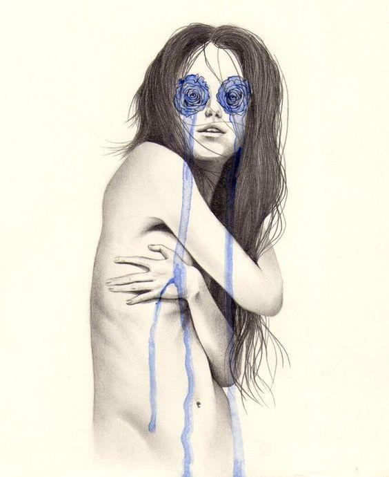 Kate Powell