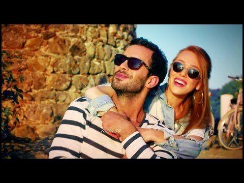 Bu Su Hic Durmaz Youtube Birthday Quotes For Best Friend Big Love Mens Sunglasses
