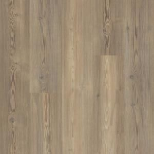 Lifeproof Burleson Pine 7 5 In X 48 In Luxury Rigid Vinyl Plank Flooring 17 32 Sq Ft Case 360864 In 2020 Vinyl Plank Flooring Vinyl Wood Flooring Vinyl Plank