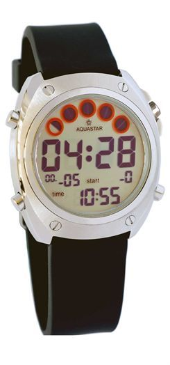 Aquastar Match Race II - MR 8010