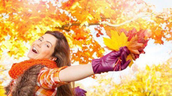Vamos descobrir juntas o que não pode faltar! http://www.stylefinds.com.br/news/Tendncias-Outono--Inverno-2015-/62.html #outonoinverno #stylefinds #looknovo #tendências #descobrir #mundofashion #novidades