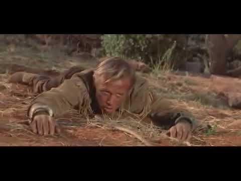 La Derniere Caravane Film Western Complet En Francais Western Movies Movies Westerns