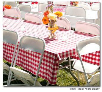 Have An Intimate Wedding On A Budget In NC Cheap Venue Charlotte How To Inexpensive Reception