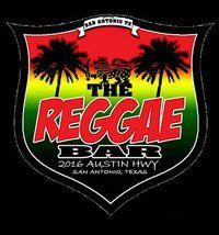 The Reggae Bar- 2016 AUSTIN HWY , San Antonio, TX, United States