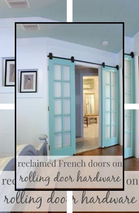 Sliding Door Mechanism Inside Folding Doors Sliding Patio Doors Prices French Doors Interior Sliding Doors Interior Interior Barn Doors