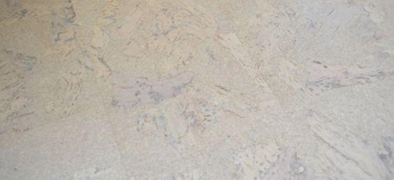 White engineered cork flooring bathroom pinterest for Engineered cork flooring