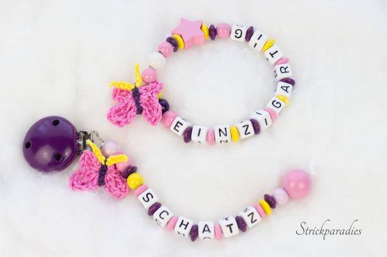 Schmetterlinge -Geschenke-Sparset _077