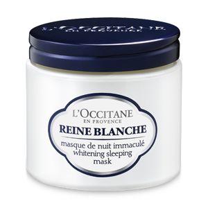 淡褪色斑,亮白膚色,強化肌膚。 蘊含繡線菊精華、桑白皮精華、維他命C及黃芩精華。