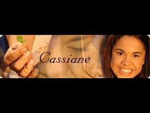 Cassiane Louve Sempre Youtube Youtube Musica
