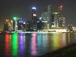 """Résultat de recherche d'images pour """"SINGAPOUR"""""""