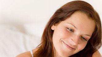 Ab wann liefert ein Schwangerschaftstest richtige Ergebnisse?