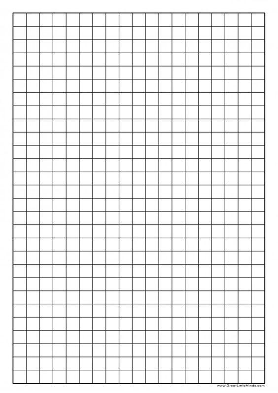 Graph Paper Printable X Free  Printable   Polar Graph