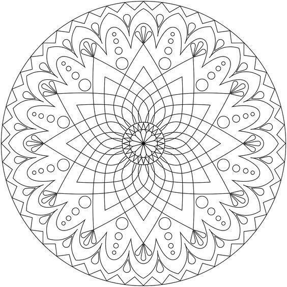 This would be lovely in purples, pinks and yellows. Dont Eat the Paste: coloring page http://www.donteatthepaste.com/search/label/coloring%20page?updated-max=2011-12-21T11:04:00-09:00=20=81=false