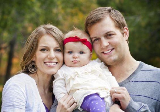 10 dicas para enfrentar a primeira viagem com o bebê