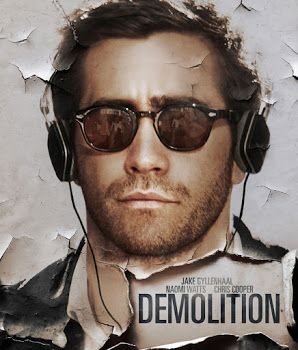 Demolition (2015) Worldfree4u – 325MB 720P BRRip English Movie ESubs HEVC – Khatrimaza