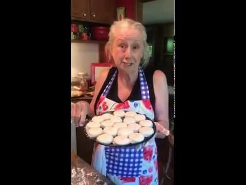 The Homemade Buttermilk Biscuits That You Have All Been Asking For Youtube In 2020 Homemade Buttermilk Biscuits Buttermilk Biscuits Homemade Buttermilk