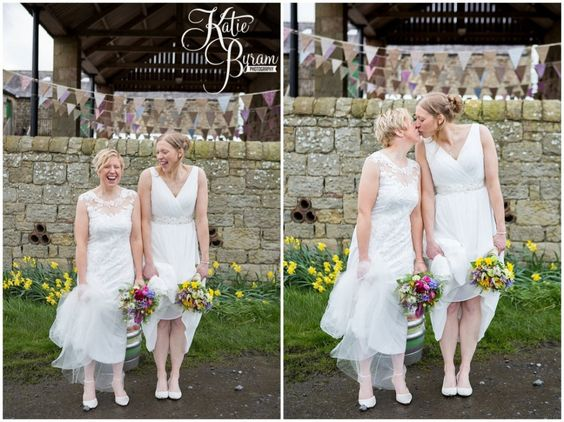 high house farm brewery wedding, healey barn wedding, katie byram photography…