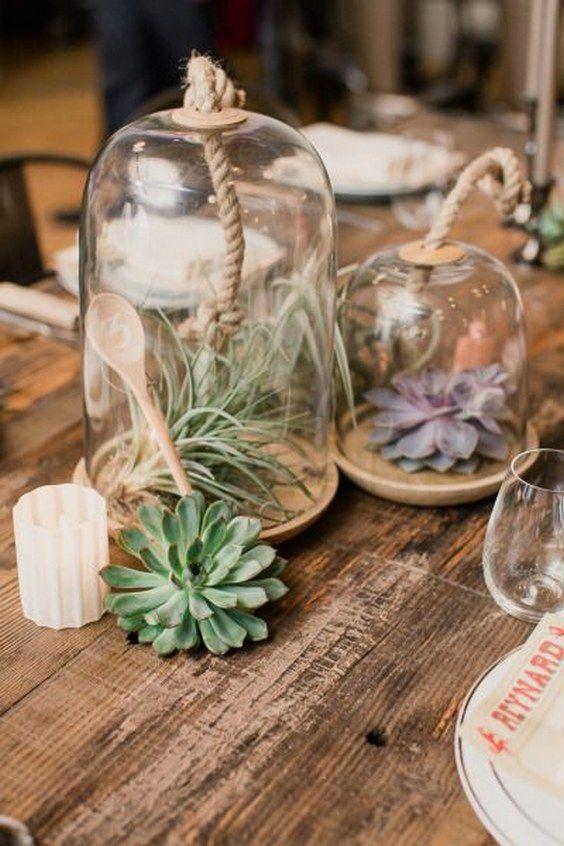 ideas de decoracin terrarios arreglos florales fiestas la visin de la boda boda sencilla mi boda de ensueo floral de la boda futura boda