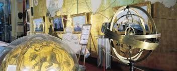 Resultado de imagen de museo naval madrid