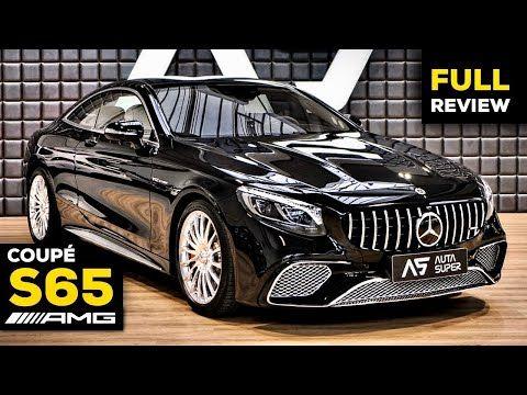 Pin De Amir Mandi Em Luxury Cars Em 2020 Com Imagens Carros
