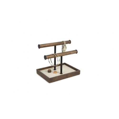 Umbra - Pillar ékszertartó (kicsi)