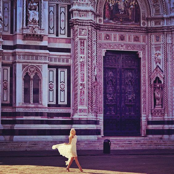 amaze.: Italian Dream, Florence Italy, Femme Photography, Feel Good Photography, Fashion Photography, Travel Photography