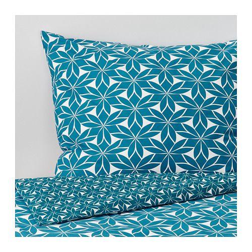 Mobel Einrichtungsideen Fur Dein Zuhause Ikea Bettbezug Und