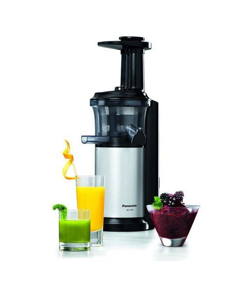 So You Want To Buy A Juicer Let Us Talk You Through The Basics In 2020 Juicer Best Juicer Masticating Juicers