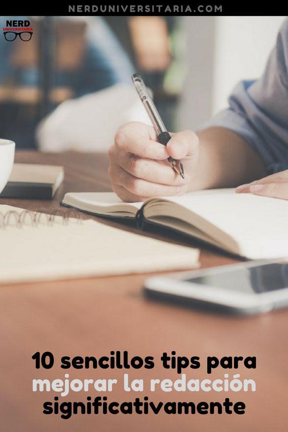 Un buen redactor o escritor se caracteriza por pensar antes de escribir, así que no subestimes el poder de las palabras y la posición de las comas y los punto y seguido.  #redaccion #escribir #writing #blogging #blog