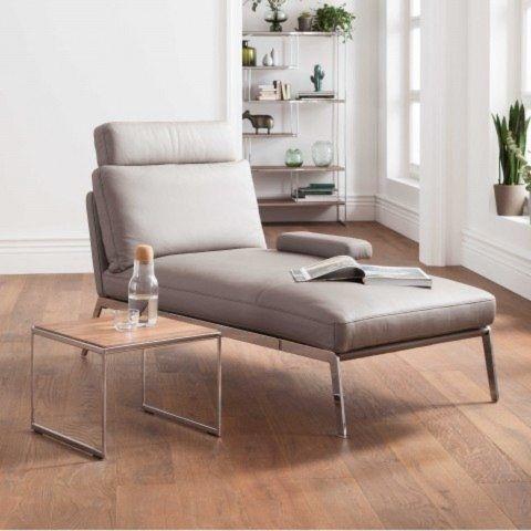 Beste Luxurios Fotos Von Liege Wohnzimmer Design Ideen Bilder
