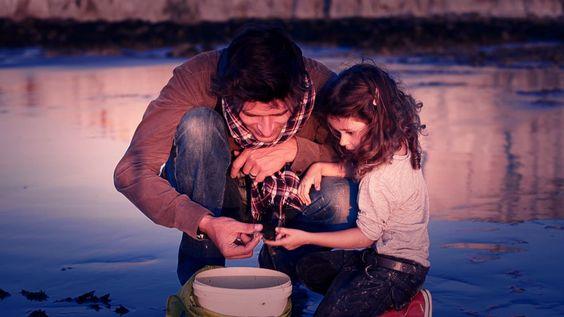 http://laregledujeu.org/files/2012/04/ma-part_de_bonheur.jpg
