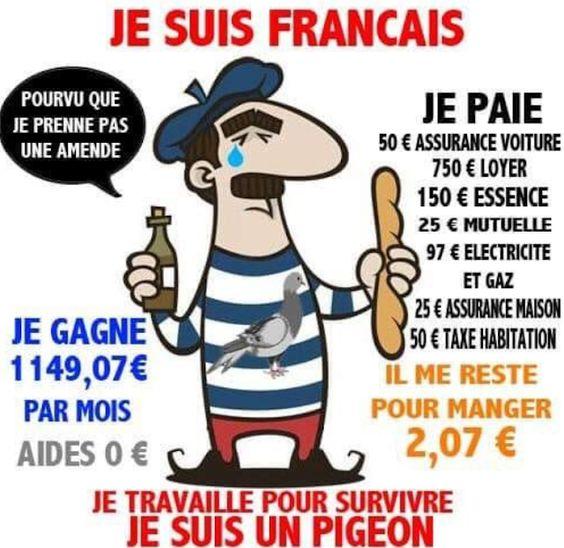 je suis français ! 792d90631f1c4713038d82b25cea4b0e