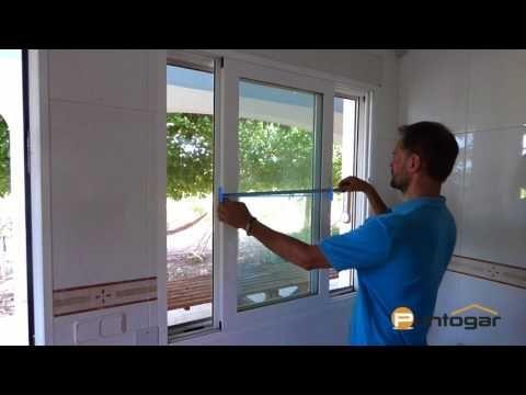 Mfpe Mosquitera Fija Perfil Estrecho Calidad Barata Mosquitero Correderas Ventanas De Vidrio