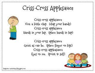 Applesauce Clipart