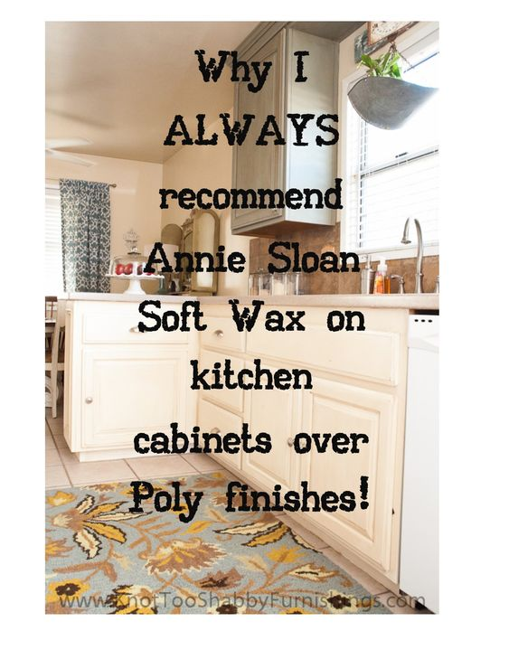 kitchen after pin | For the Home | Pinterest | Annie sloan, Pintar y ...