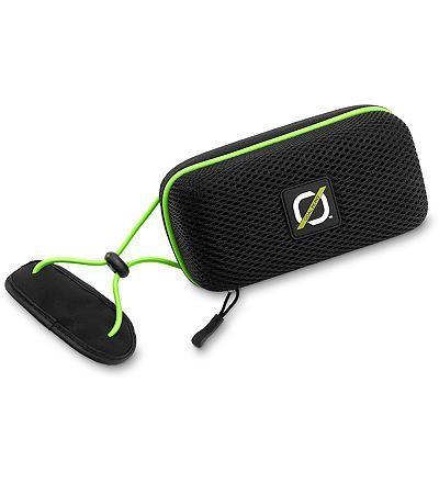 GOAL ZERO Rock Out Portable Speaker