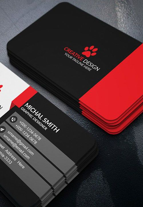Aspects of a vigorous businesscard you must know printing aspects of a vigorous businesscard you must know printing companies in dubai business cards pinterest business cards and business reheart Images