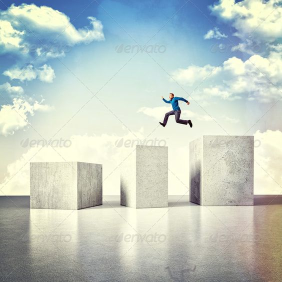 Realistic Graphic DOWNLOAD (.ai, .psd) :: http://hardcast.de/pinterest-itmid-1007071063i.html ... big jump ...  3d, abstract, active, architecture, background, block, building, casual, caucasian, cement, clouds, concrete, floor, fly, improve, jump, man, run, running, sky, stone, sunny, worker  ... Realistic Photo Graphic Print Obejct Business Web Elements Illustration Design Templates ... DOWNLOAD :: http://hardcast.de/pinterest-itmid-1007071063i.html