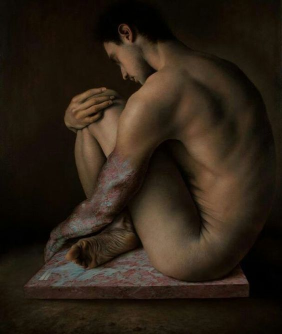 Marco Grassi (painting) R
